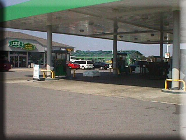 Enterprise+Oil+Knoxville+TN Knoxville, TN